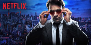 Daredevil-Netflix