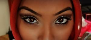 eye kandy 2