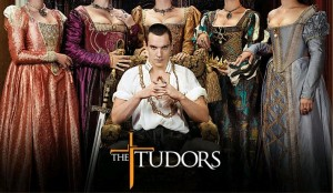 the turdors